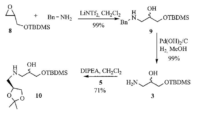 甘油、糖、氨基酸合成肽催化剂 – LiTFSI(LiNTf2) 双三氟甲磺酰亚胺锂